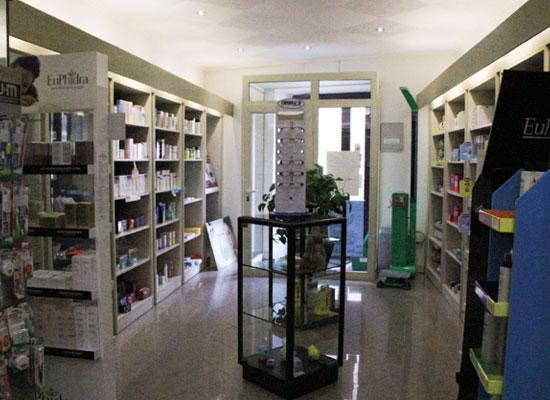 farmacia-cinigiano2