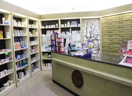 farmacia-zingoni-1