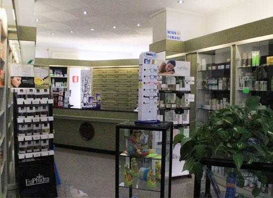 farmacia-zingoni-cinigiano