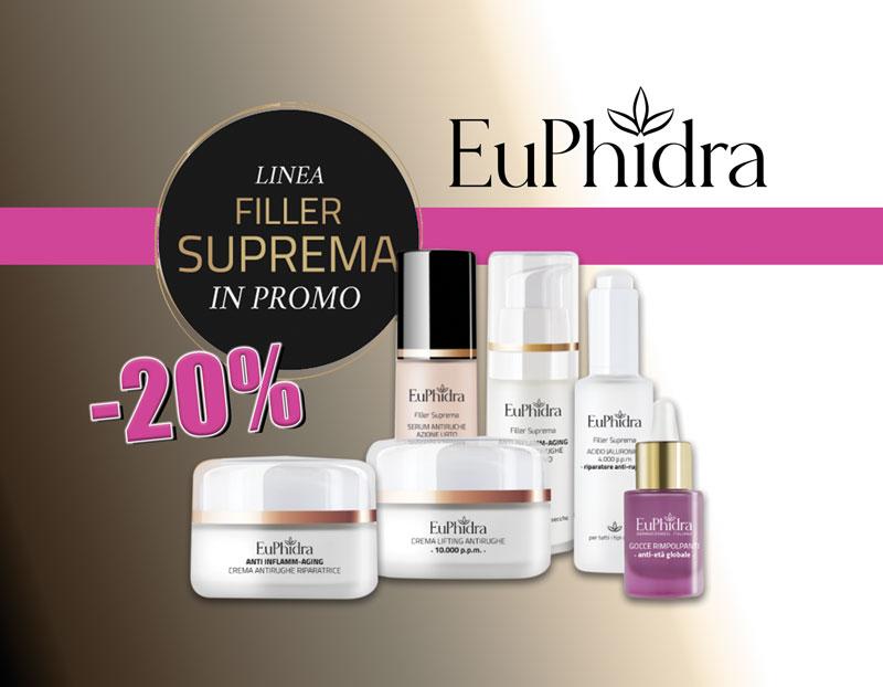 Promo Euphidra